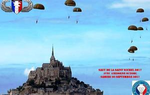 Abcenter -Jumping DAYS de la Saint Michel 2017